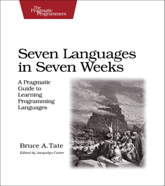 7Languages7Weeks